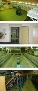 Bunker vierer2