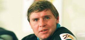 Vladimir Kroetov