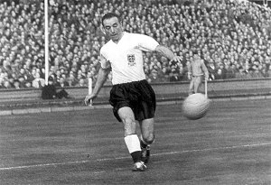 stanley-matthews-football-3819