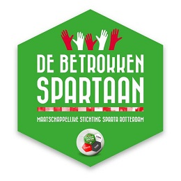 betrokken-spartaan-logo