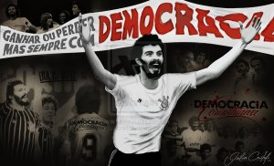 socrates___democracia_corinthiana_by_juliacristofi-d5n8cmo
