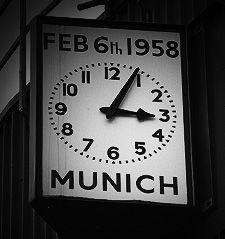 6 februari 1958