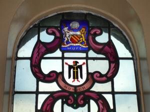 edwards  window