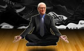 phil meditatie