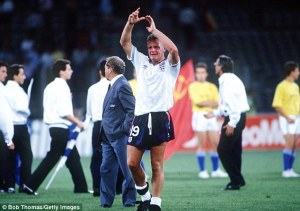 paul gazza