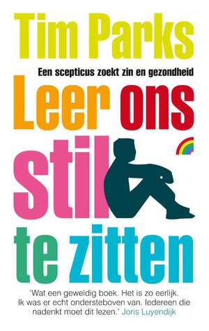 leer-ons-stil-te-zitten-tim-parks-boek-cover-9789041711687