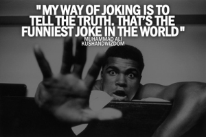 muhammad-ali-quotes-islamic-blog-articles-on-islam-quran-ramadan-mDTZkv-quote