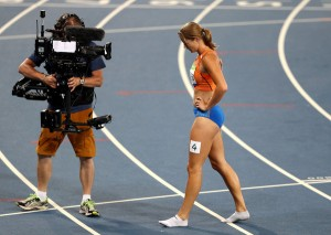 Dafne+Schippers+Athletics+Olympics+Day+12+Nv6T9YsIZYkl