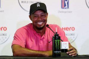 Foto: Sportsinsights.com