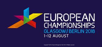 EK Glasgow
